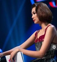 Next Top Model: Thanh Hằng tra hỏi Minh Phong chuyện yêu đương