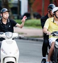 10 ngày mà Pokemon đã thay đổi hành vi của người Việt như thế này đây!