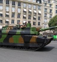 """Đại tá Việt Nam: Xe tăng """"Điện Biên Phủ"""" - Bất ngờ mới về vũ khí Pháp trong Quân đội ta!"""