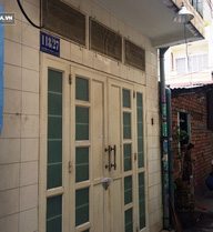 TP.HCM: Giám đốc người nước ngoài chết ở nhà riêng trong tình trạng không mặc quần áo