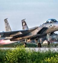 Israel sợ S-300 bắn rụng máy bay ở Syria