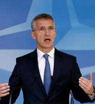 Bị đe doạn, các nước NATO thi nhau tăng chi tiêu quốc phòng