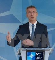 Nga, NATO sẽ hội đàm ngay sau hội nghị thượng đỉnh Warsaw