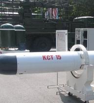 """Nga giúp VN chế tạo 3.000 tên lửa, chuyên gia TQ e ngại """"quân đội VN mạnh nhất khu vực"""""""