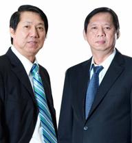 Kinh Đô của anh em đại gia họ Trần tăng trưởng hơn 102.688% và đây là nguyên nhân