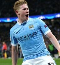 Tổng hợp bàn thắng Man United vs Man City: Hàng thủ Quỷ đỏ như mơ ngủ