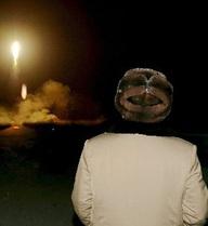 Triều Tiên giận dữ dọa ném bom Hydro xóa sổ Seoul