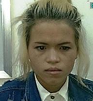 Âm mưu buôn người sang Trung Quốc của cặp vợ chồng Việt – Trung