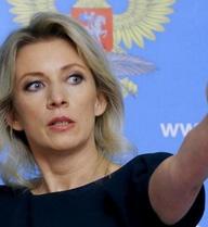 Nga không đứng về bất cứ bên nào trong tranh chấp ở Biển Đông