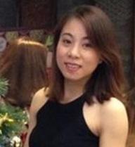 Trở lại trường sau kỳ nghỉ hè, nữ sinh mất tích bí ẩn