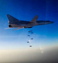Ngoại trưởng Kerry: Đàm phán Mỹ-Nga về Syria sắp kết thúc