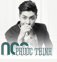 Noo Phước Thịnh có xứng đáng đại diện Việt Nam tại Asia Song Festival?