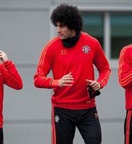 Mourinho chốt chỉ dùng 24 cầu thủ, sao Man United tìm đường lo tương lai