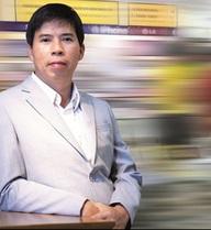 """CEO Nguyễn Đức Tài: Thế Giới Di Động đã đến thời """"hết nạc vạc đến xương"""""""