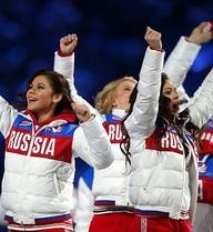 Sốc: Nga chính thức bị cấm tham dự Olympic Rio