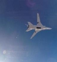 Nga phớt lờ cảnh báo của Mỹ, tiếp tục dùng căn cứ quân sự của Iran