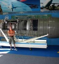 Nga nói thẳng nơi đầu tiên được nhận Tu-160M2