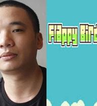 'Cha đẻ' game Flappy Bird Nguyễn Hà Đông có bị xử lý theo Điều Luật mới trong Luật Hình sự?