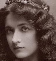 100 năm trước, dung nhan hot girl các nước trông như thế nào?