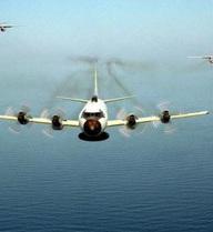Iran muốn bắn hạ 2 máy bay Mỹ: Bằng cách nào?