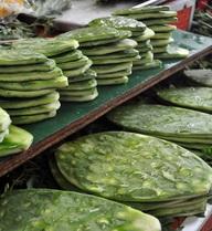 Giờ thế giới mới tôn vinh nó là siêu thực phẩm, còn người dân Việt Nam đã sử dụng từ lâu