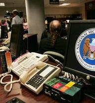 Cơ quan an ninh hàng đầu Mỹ bị đem ra bán đấu giá