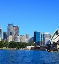 [BizDEAL] Vingroup mang hàng chục triệu USD đi mua đất tại Úc