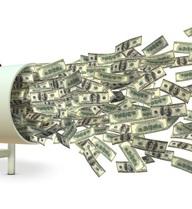 2 tập đoàn của Nhật Bản và Singapore rót 50 triệu USD vào Bitexco Power