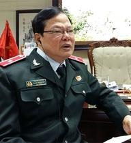 Cục trưởng chống tham nhũng: Thanh Hóa nên kiểm tra tin đồn về nữ trưởng phòng