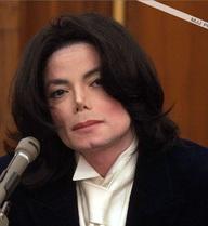 """7 năm sau ngày mất, Michael Jackson vẫn bị """"réo"""" tên vì lạm dụng tình dục"""