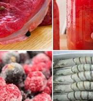9 thực phẩm phổ biến ai cũng nghĩ là an toàn nhưng lại cực độc hại