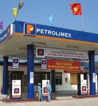 Petrolimex lãi gần 1.600 tỉ đồng kinh doanh xăng dầu