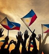 """Nhà ngoại giao VN: Sau phán quyết, TQ - Philippines sẽ có cuộc đàm phán """"đồng sàng dị mộng"""""""