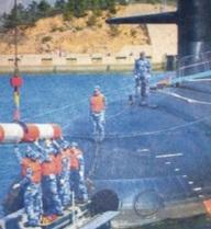 Vì sao tàu ngầm Type 093B Trung Quốc có thể khiến Mỹ kinh hãi?