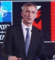 """Báo Mỹ gọi Hội nghị thượng đỉnh NATO là """"trò hề"""""""