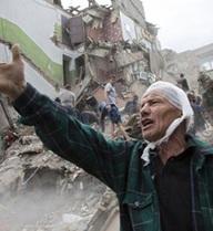 Bạo lực lại bùng phát ở miền Đông Ukraine