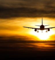 Máy bay Trung Quốc bất ngờ xâm nhập vùng cấm bay của Nga