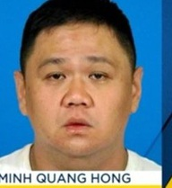 Minh Béo có thể bị kết án 6 tháng tù
