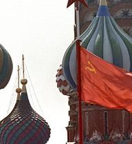 Đảo chính ở Liên Xô năm 1991 gây bất ngờ cho Thủ tướng Đông Đức