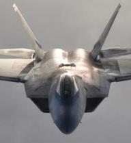 S-300, S-400 và S-500 chưa thể tiêu diệt F-22, F-35?