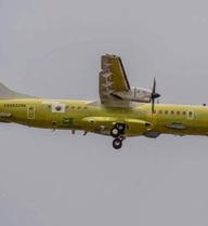 Hoán cải ATR-72 thành máy bay chống ngầm - Hướng đi Việt Nam có thể học tập