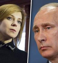Ngôi sao đang lên sẽ kế nhiệm Tổng thống Putin?