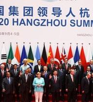G20 bế mạc: Tuyên bố chung đầy phấn khởi, nhưng chuyên gia vô cùng bi quan