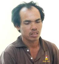 Vụ hiếp dâm, sát hại học sinh lớp 3 rúng động ở Tiền Giang