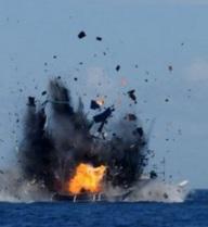 Indonesia và Mỹ đã lên kế hoạch tuần tra chung trên biển