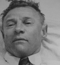 Xác người đàn ông vô danh trên bãi biển: Bí ẩn lâu đời nhất của nước Úc