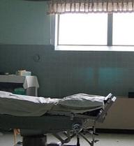 """Kinh hoàng: Bệnh viện bị """"ám"""", 2 tháng, 50 bệnh nhân trong cùng một tầng đồng loạt tử vong"""