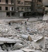 """Đàm phán ngoại giao với Mỹ """"ngắc ngoải"""", Nga điều thêm máy bay chiến đấu tới Syria"""