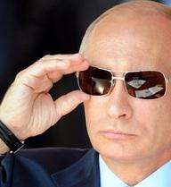 Một phụ nữ đề nghị tặng 450 đóa hồng chúc mừng sinh nhật Putin
