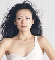 """Chương Tử Di: Từ """"bản sao"""" cho đến nữ hoàng màn ảnh Trung Quốc"""